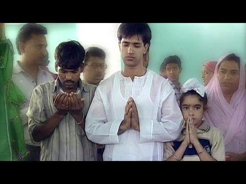 Integral India: A Perfect Harmony