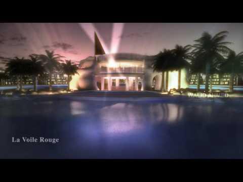 Walid Ahmed CGI Designs