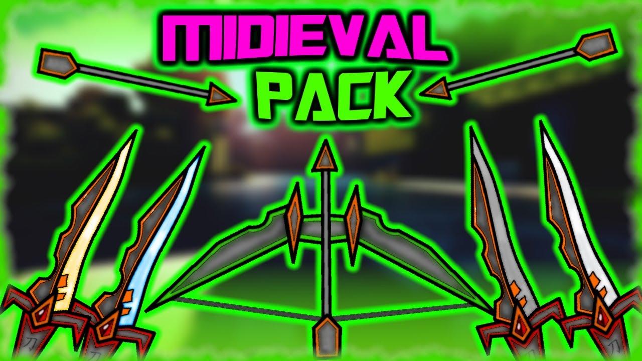 6Minecraft - Download Minecraft 1.11 Mods and Resource Packs