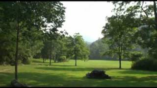Smoky Mountain Real Estate Property for Sale in Sevierville TN near Pigeon Forge, Tennessee