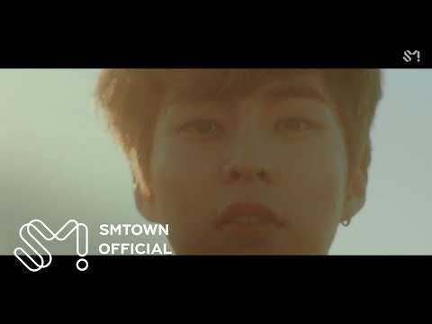 [STATION 3] XIUMIN 시우민 '이유 (You)' MV Teaser