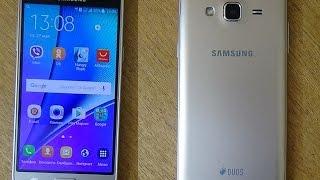 Samsung J3 (2016) Пожалуй, это лучший Самсунг(Группа в одноклассниках http://ok.ru/group/52118078292175 Группа в контакте: http://vk.com/club111775707 Купили здесь: https://ad.admitad.com/g/9c4ca2., 2016-05-27T14:38:11.000Z)