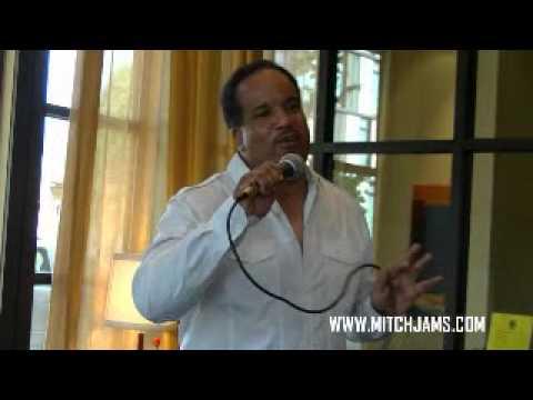 """""""ORIGINAL MUSIC"""" MIDTOWN ATLANTA FESTIVAL 9 8 12dit"""