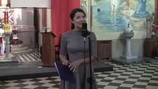 Polscy kompozytorzy o mi�o�ci