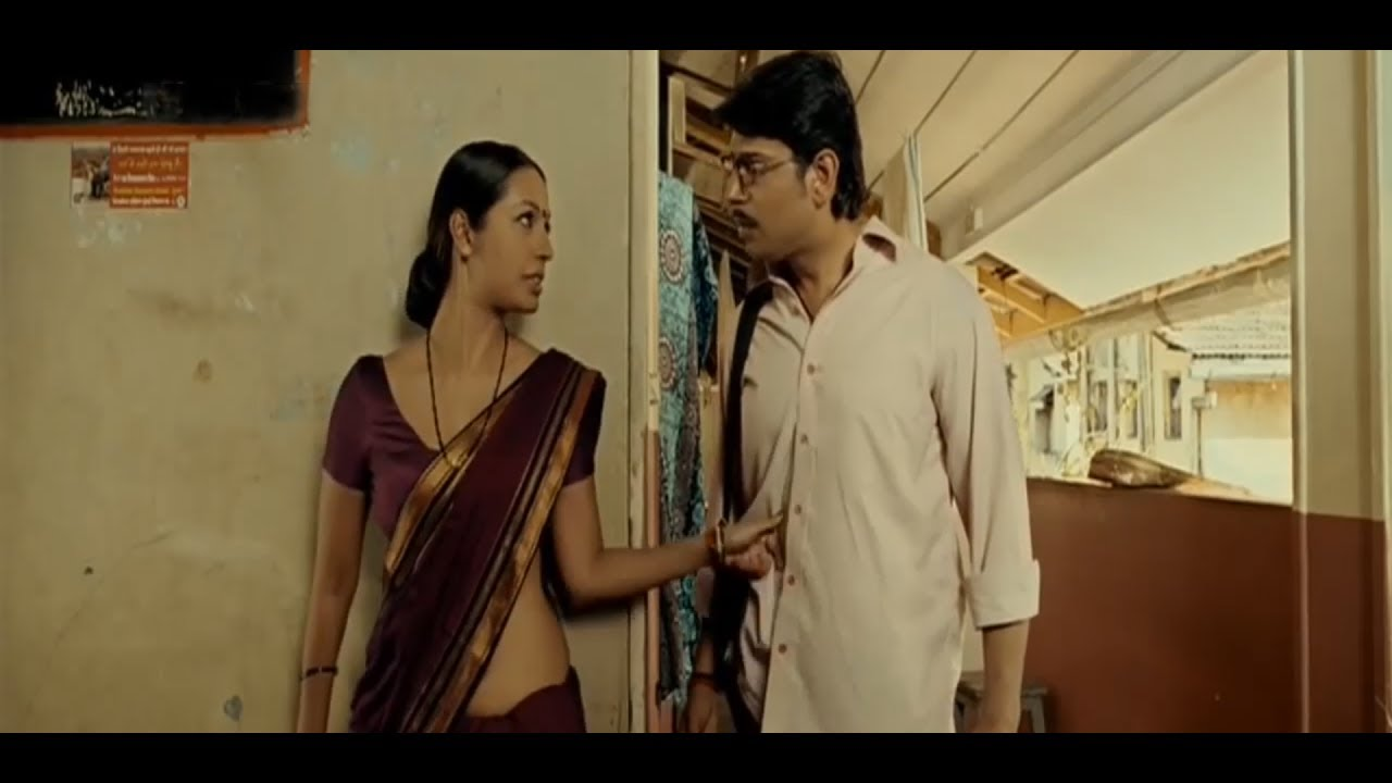 Malayalam actresses images