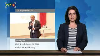 RTF.1-Nachrichten 14.09.2021