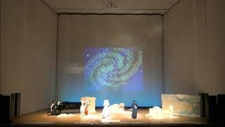 コンサート「日本のマルコポーロ、福者ペトロ・カスイ岐部の足跡を音楽で辿る」