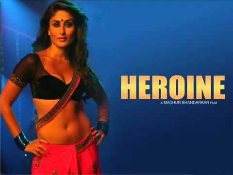 Mere Saaiyaan Re   By Rahat Fateh Ali Khan Film -
