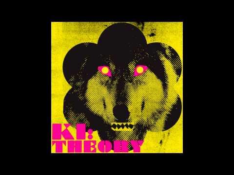 Ki:Theory - Stand By Me