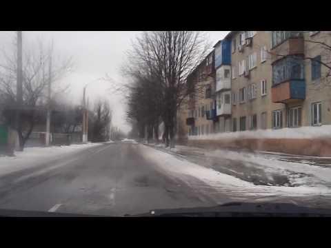 """Копия видео """"НОВОГРОДОВКА 27 11 16"""""""