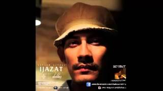 Ijazat (Cover) - Shahbaz Ahmed