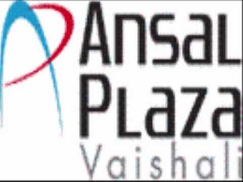 3b07af81de36 Ansals Plaza Vaishali Location Price Floor Plan Commercial Corporate Suites  Office Space Retail Shop