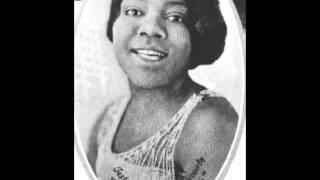 Bessie Smith-Sam Jones Blues
