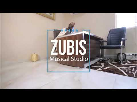 Download DJ Zubis_Kin_Nupe_Official_Music