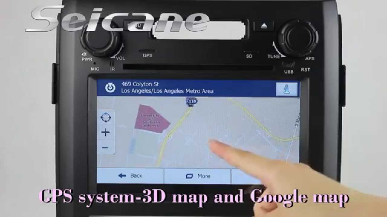 ford f150 f250 f350 expedition android 4 4 radio navigation dvd ford f150 f250 f350 expedition android 4 4 radio navigation dvd player support dvr on board diagnost