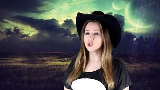 Trying to love you - Jenny Daniels singing (Cover) + 2 Shoutouts thumbnail