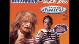 Al Ritmo Dance 3