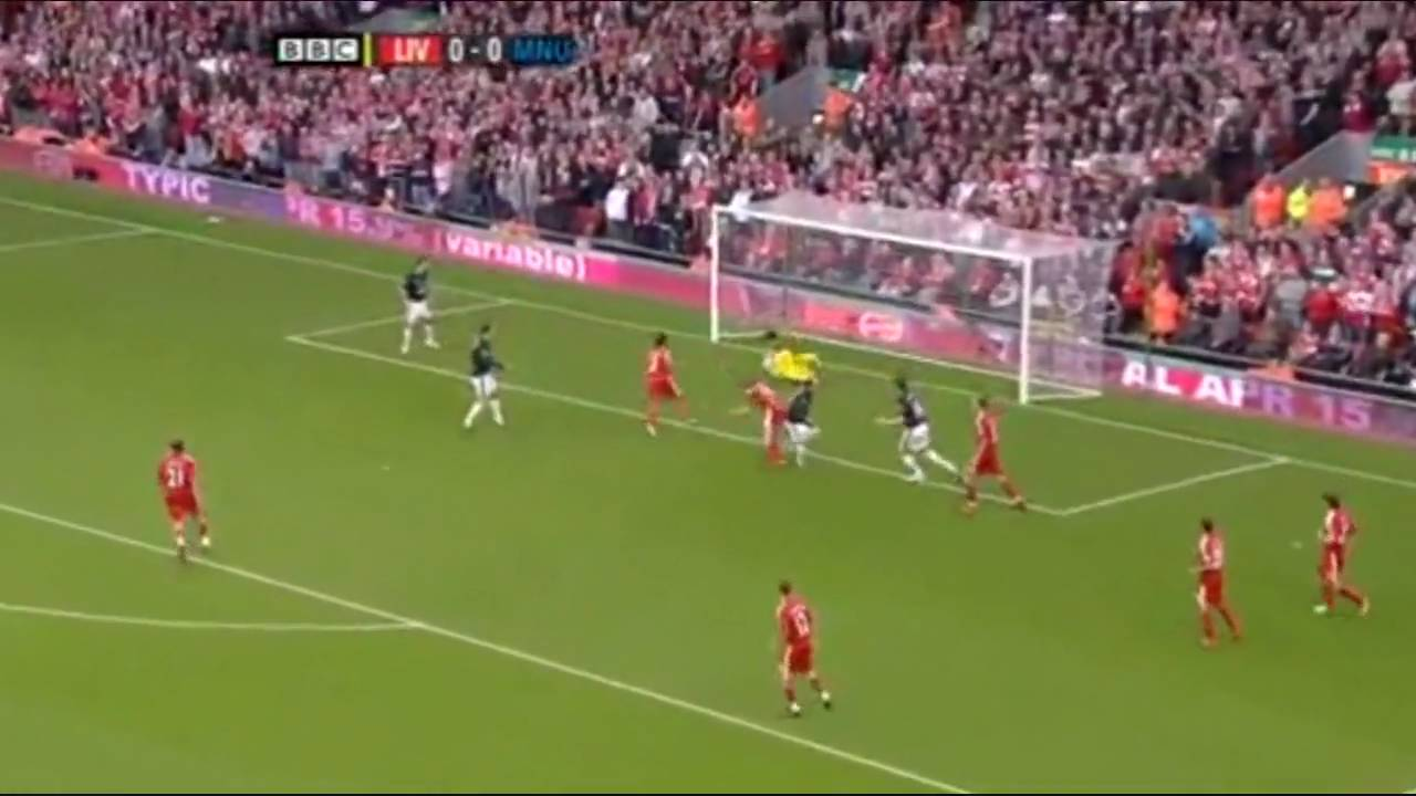 Image Result For Liverpool V Manchester City Highlights
