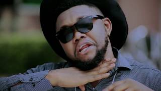 Exnel free beat Official video Directed by BrightFxzone