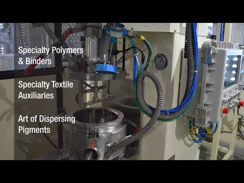 pickling line manufacturer: It's Not as Difficult as You Think | The Glen Secret