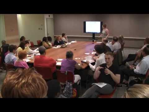 NYC Advanced Land Use & Zoning - Community Board Training