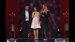 The Show - Réveillon 2019   أية دغنوج - اه يا خليلة