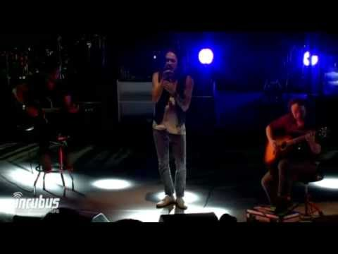 Incubus - Alive at Red Rocks 2011 (FULL)