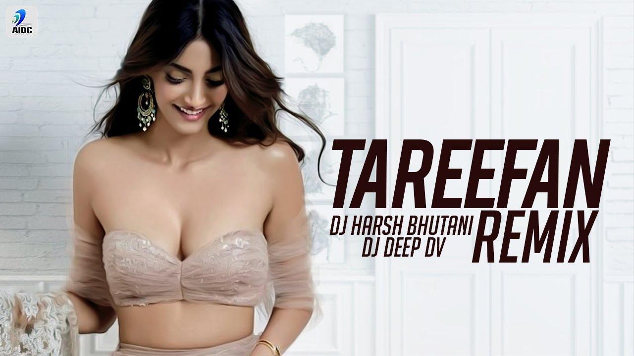 Download Lagu Karina Kapoor New Song Tareefan Song Tareefa