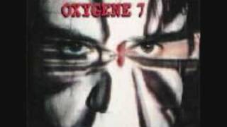 Oxygene Part 10 (Space Mix) - Jean Michel Jarre