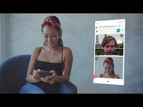 Coviu | Video Telehealth