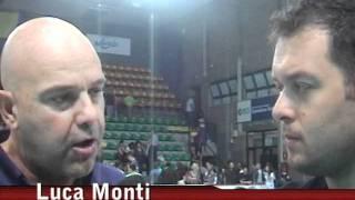 25-09-2011: Intervista a Luca Monti nel post NewMater-Sora