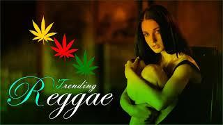 Download REGGAE SONGS 2021 - REGGAE POPULAR SONGS 2021 - BEST REGGAE MUSIC 2021