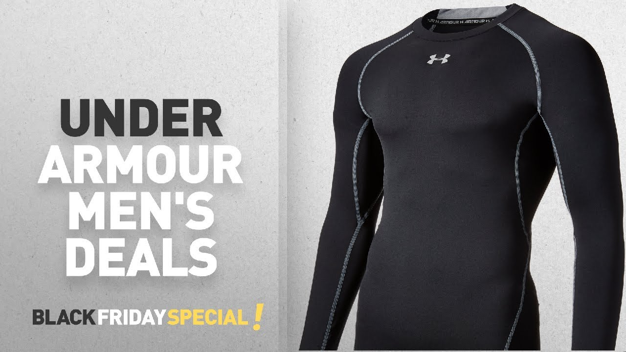 SEE IT. 3. Under Armour Coupons – Results Available 24/7 - coolnupog.tk