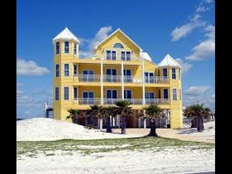 Request-Should I Buy A Condo In Florida?