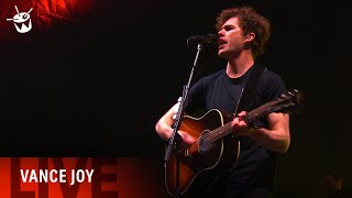 Vance Joy - 'We're Going Home' (live at triple j's One Night Stand)