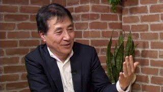 【ダイジェスト】飯田哲也氏:電力自由化はエネルギーデモクラシー実現の一里塚となるか