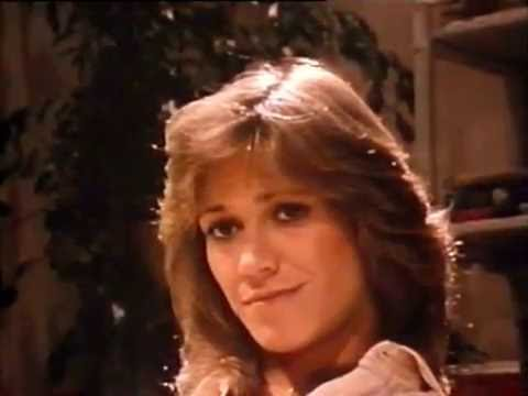 """""""My Therapist"""" (1984) Starring Marilyn Chambers"""