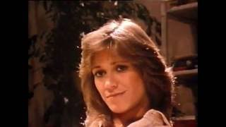 """My Therapist"" (1984) Starring Marilyn Chambers"