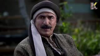 مسلسل طوق البنات 3 ـ الحلقة 24 الرابعة والعشرون كاملة HD   Touq Al Banat