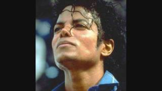 Michael Jackson This Is It Orchestra Version