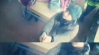 Я і мій клас
