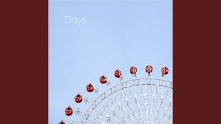 Provided to YouTube by BIG UP! Days · The Bookmarcs Days ℗ small bird records Released on: 2021-06-07 Composer: 洞澤徹 Lyricist: 近藤 健太郎 ...