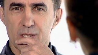 Белая студия: Вячеслав Бутусов (2016)