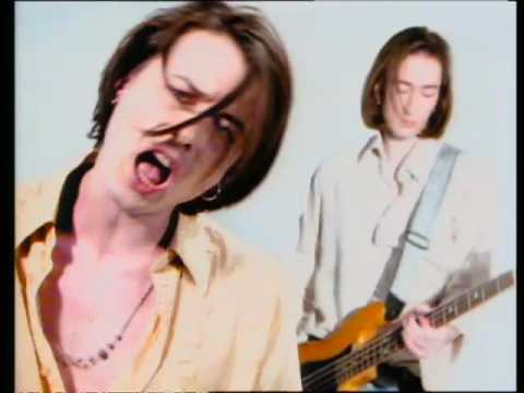 Suede - Drowners