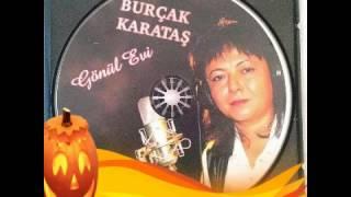Mehmet İpek - Bal Olurum (Şiir: Burçak Karataş)