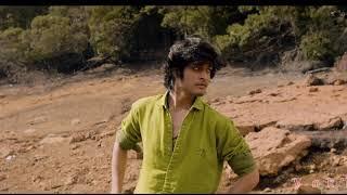Pakkatha Nerathil Pakkarathum - Saaga Movie Song - WhatsApp Status Video
