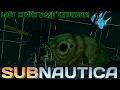 LOST RIVER PRECURSOR BASE INTERIOR UPDATE! (Secondary Bio Research Facility) | Subnautica News