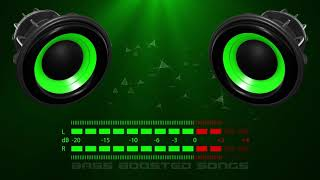 Dj Snake, J Balvin, Tyga - Loco Contigo (Dj Rocco & Dj Ever B Remix)