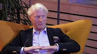 Ladislav Špaček (Host Frekvence1)