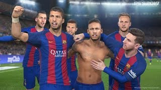 All FIFA trailers from FIFA 2001-18 ( Best quality. HD)